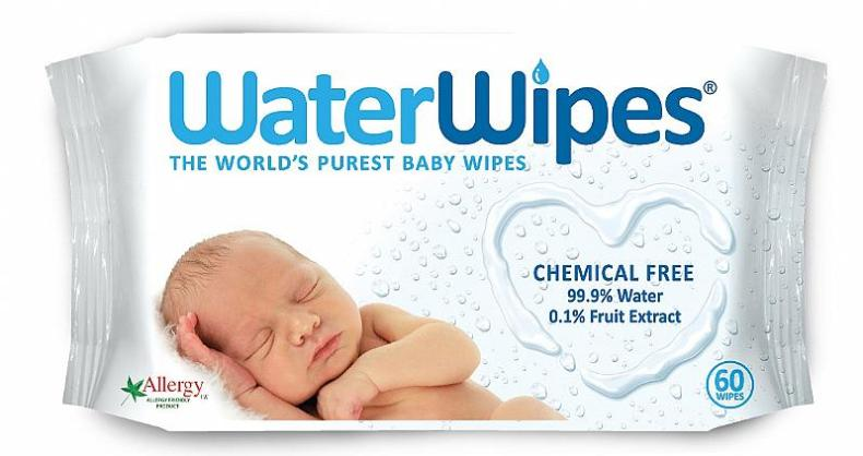 waterwipes-lingette-composition