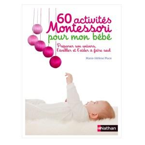 60-activites-eveil-montessori