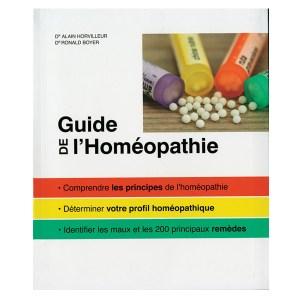 Guide-familial-de-l-homeopathie