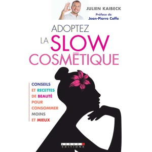 adopter-slow-cosmetique