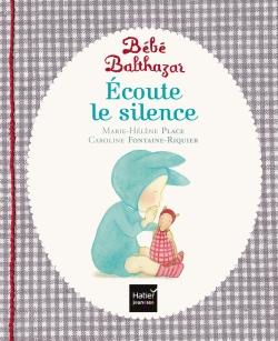 ecoute-le-silence-livre-montessori