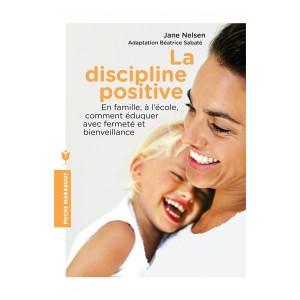 la-discipline-positive