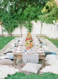 babyshower_indien_boho_chic_table
