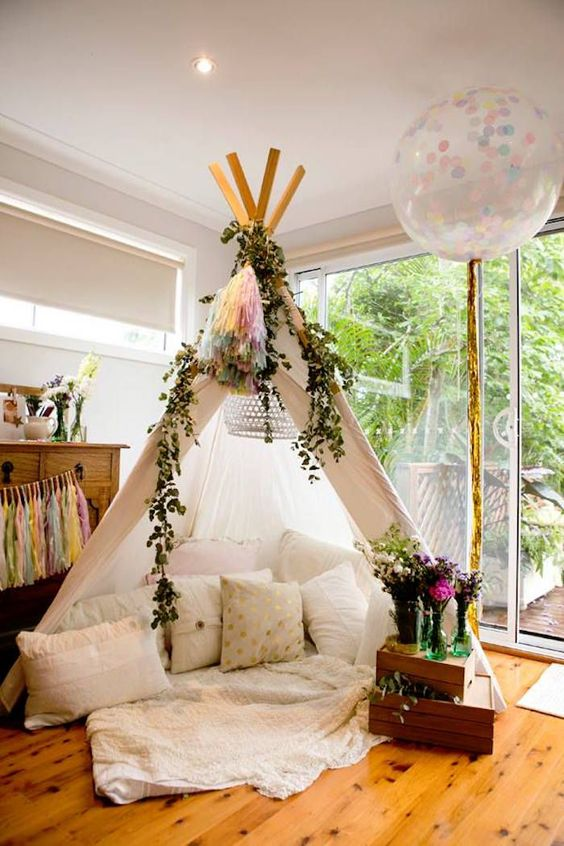tipi_decoration_babyshower_chambre_bebe