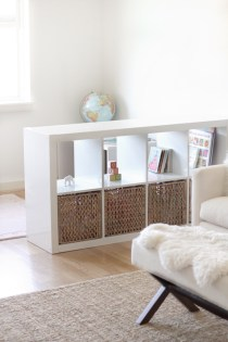 kalla-montessori-etagere