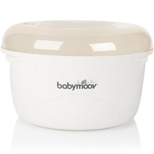 sterilisateur-micro-ondes-babymoov