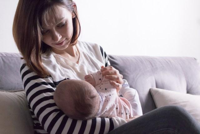 recit-allaitement-maternel-2