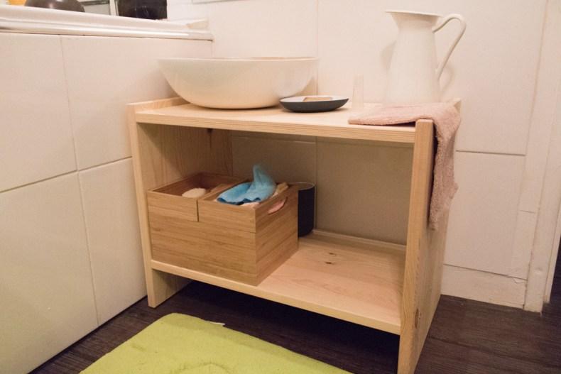 salle-de-bain-montessori-3