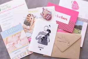 partenariats-blog-marques