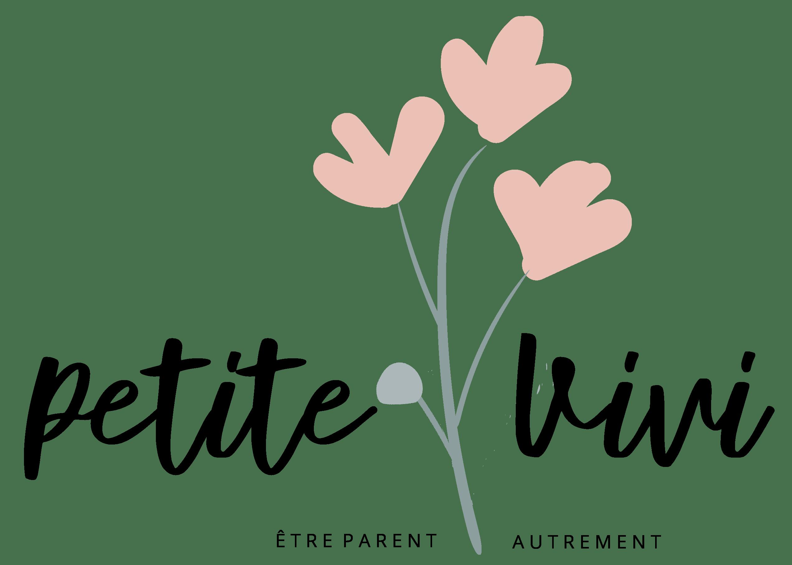 logo-petite-vivi-blog