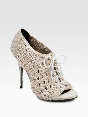 ElizabethandJames_CrochetLace-UpAnkleBoots