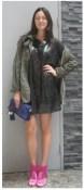 fashion-sequin-dress2