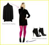 gwyneth-paltrow-little-black-dress-lbd-01