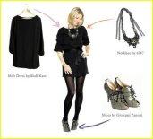 gwyneth-paltrow-little-black-dress-lbd-02