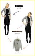 gwyneth-paltrow-little-black-dress-lbd-04