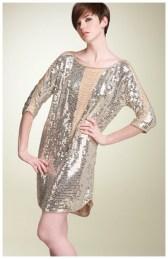 haute-hippie-illusion-fringe-sequin-dress