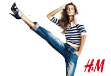 HM-the-buies-collection-ad-campa-1