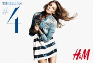 HM-the-buies-collection-ad-campa-5