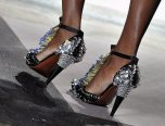 lanvin09shoes4