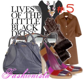 little_black_dress_lbd_uptown_chic