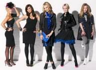 osman-yousefzada-litlle-black-dress-collection-for-mango