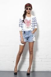 sportsgirl-collection-260110-8