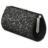 swarovski_black_clutch
