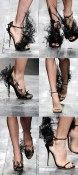 valentino-s2010-shoes