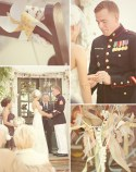 bkidd_military_wed_06