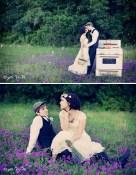 bohemian_vintage_wedding_111