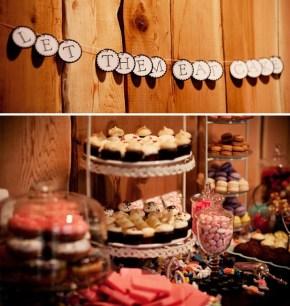 brooke_treehouse_wedding_09