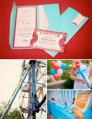 carnival_05