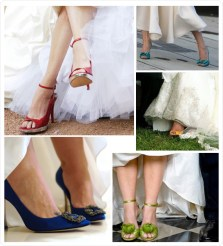 colorful-wedding-shoes1