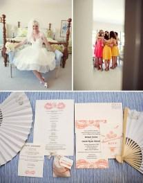 crissy_wedding_01