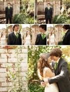 garden_wedding_p_03