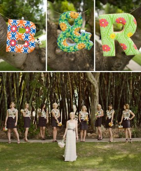 outdoor_wedding_jp_011