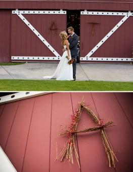 red_barn_wedding_sf_09