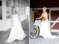 red_barn_wedding_sf_10