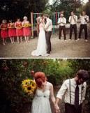 retro_punk_wedding_04