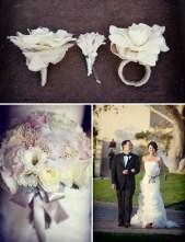 Terranea_wedding_03