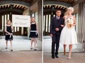vw_bug_wedding_061