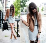 701500_leather