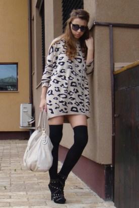 beige-bershka-dress-beige-musette-accessories-black-random-brand-shoes-bla_400