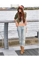 blue-jeans_400