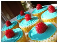 cupcakes__blue_by_robyn_intherain