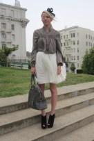 karl-lagerfeld-jacket-h-m-skirt-topshop-shoes-ysl-purse_400