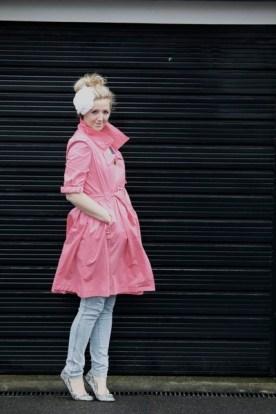 pink-primark-coat-blue-h-m-jeans_400