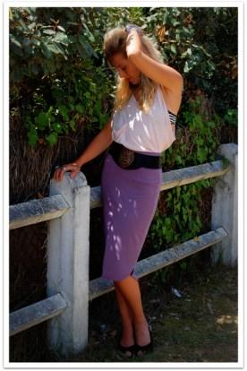 pink-quiksilver-women-shirt-purple-quiksilver-women-skirt-black-vintage-belt_400