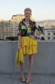 ralph-laurenp-boots-zara-skirt-banana-republic-shoes-ralph-lauren-sweater_400