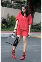 random-from-hong-kong-dress-uo-socks-bakers-shoes-random-from-hong-kong-ac_400